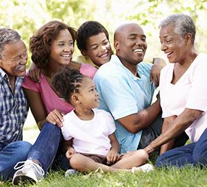 family-program